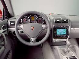 porsche truck 2009 porsche cayenne gts 957 specs 2008 2009 2010 autoevolution