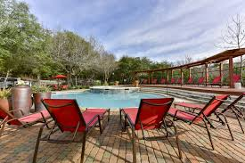 canyon resort at great hills pet friendly apartments in austin tx