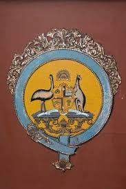 wikipedia logo on pinterest 21 geburtstag zeichen film