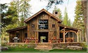 rustic home exteriors doubtful house plans 4 cofisem co