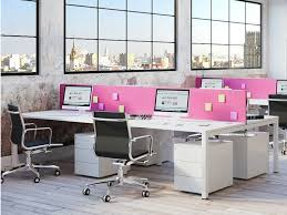 Pink Office Furniture by Making Shopping For Office Furniture Simple Clear And Good Value