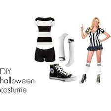 referee costume how to make a referee costume referee shirts referee and