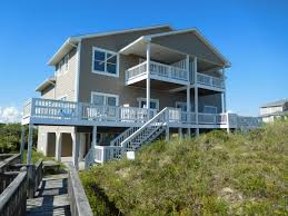 angelfish properties vacation rentals and real estate