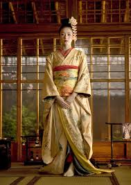halloween fashion background images memoirs of a geisha fashion bomb daily style magazine celebrity