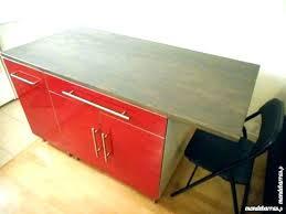 meuble plan travail cuisine meuble plan travail cuisine meuble plan travail cuisine meuble plan