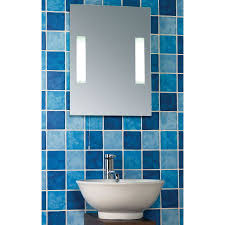 Cheap Bathroom Mirrors by Category Cheap Mirror Interior4you