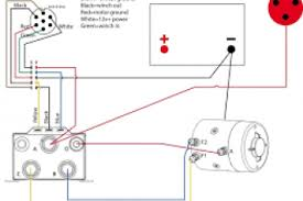 t max 9500 winch wiring diagram 4k wallpapers