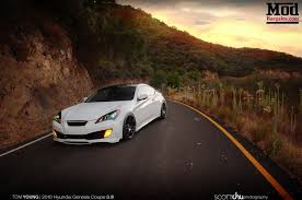2010 hyundai genesis coupe 3 8 review best mods for the hyundai genesis 2 0l turbo 3 8l v6