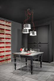 lustre design cuisine lustre de cuisine design ideo energie