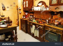 good old fashioned kitchen cabinets hd9h19 tjihome old fashioned