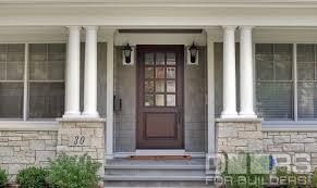 custom etched glass doors door custom front door styles amazing exterior door glass image