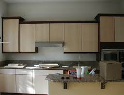 what kind of paint to use on kitchen cabinets all about house