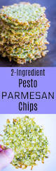 225 best appetizers snacks images on pinterest appetizer recipes