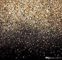 glitter backdrop best glitter backdrop to buy buy new glitter backdrop