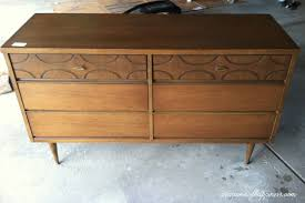 New Mid Century Modern Furniture by Thursday Things New Blog Design A Mid Century Modern Thrift