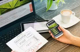 boston seo for growth web design u0026 online marketing in boston ma