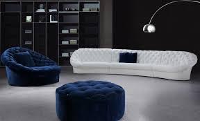 Designer Sofas For Living Room Sofa Design Stunning Look Of Modern Designer Sofas Modern Sofas
