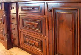 woodlife custom kitchen cabinets and furniture albuquerque new