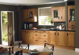 Kitchen Cabinets Before And After Replace Kitchen Cabinet Doors Before And After Home Design Ideas