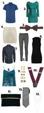 what to wear to your work christmas party for under 20 gothinkbig