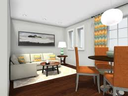 small living room layout ideas small living room furniture layout ideas home design photos
