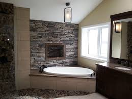 mckerlie construction portfolio categories bathroom