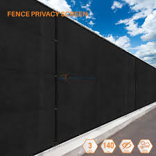Outdoor Patio Windscreen by Privacy Windscreen Plain Ideas Privacy Fence Mesh Beauteous