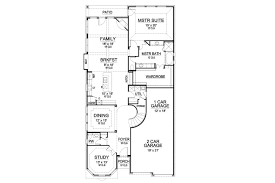 limestone peak 9003 3 bedrooms and 3 baths the house designers