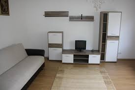 Beautiful Apartment The Beautiful Apartment In The City Dortmund Germany Booking Com