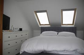 our recent projects example loft conversions all loft conversion