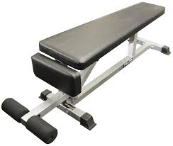 Bench Products Price List Decline Flat Utility Bench Valor Fitness Df 2