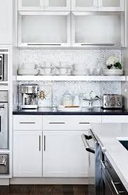 white frosted glass kitchen cabinet doors 10 frosted glass kitchen cabinets make simple design