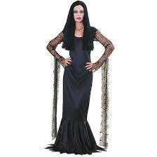 Bewitched Halloween Costume Retro Halloween Costume Ideas Nerdy Flirty