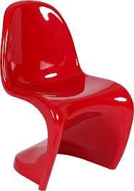 siege plastique chaise plastique design le monde de léa