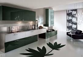 interior designing kitchen interior designing kitchen kitchen interior design best pictures