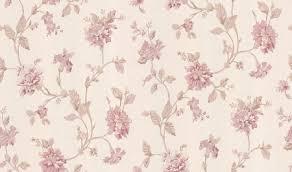 wallpaper for house china manufacturer supplier exporter of pvc wallpaper vinyl