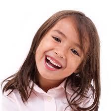 portrait studio preschool andrae