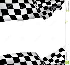 Checkered Racing Flags Wallpapers Checkered Flag Wallpaper Pictures 4227