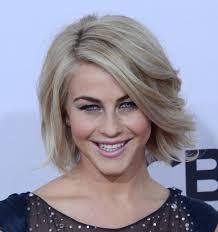 julianne hough hairstyle in safe haven julianne hough headlines romantic drama safe haven upi com