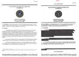 why we can u0027t trust the cia to redact the senate report on cia