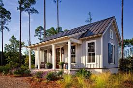 small farm house plans cozy farmhouse cottage maximizes use of small space 2015 fresh