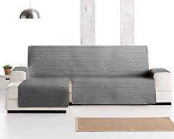 couvre canapé angle jm textil couvre canapé d angle protection matelassée pour