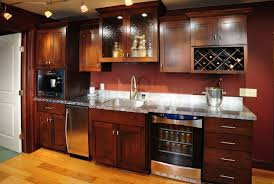 kitchen cabinet layout designer bar wonderful home bar design layout high quality threshold