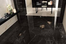 Soapstone Tile For Sale Modern Living Room With High Ceiling By Pental Surfaces Zillow