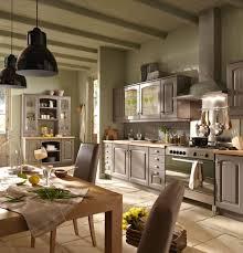 evier cuisine style ancien enchanteur cuisine style an et cuisine moderne images us 2017