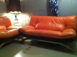 Nicoletti Leather Sofa Cheapest Way To Ship A Nicoletti Sofa To Lancaster