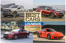 compact suvs with the most cargo space u s news u0026 world report