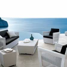 Perth Outdoor Furniture Sales Designer Outdoor Furniture Sale Decorate Your Garden And Outside