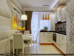 Small Kitchen Dining Table Ideas Cabinet Dining Table In Small Kitchen Kitchen Small Kitchen