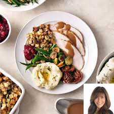 thanksgiving captions how to cut calories on thanksgiving without feeling deprived from